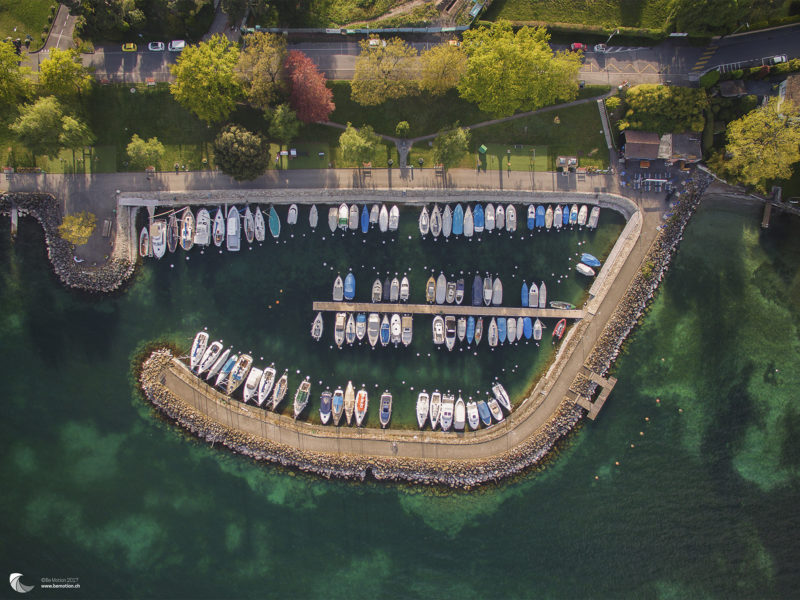 Port_St-Prex_Drone_Photographie_be_motion