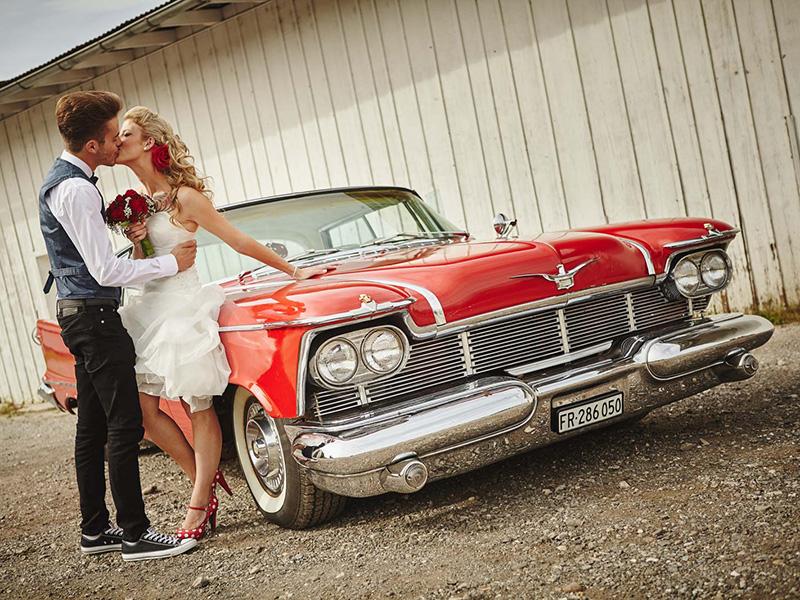 Chris & Deb's Wedding 175
